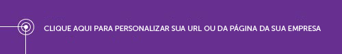 clique-aqui-como-personalizar-url-perfil-pagina-facebook-agencia-diretriz-digital-marketing