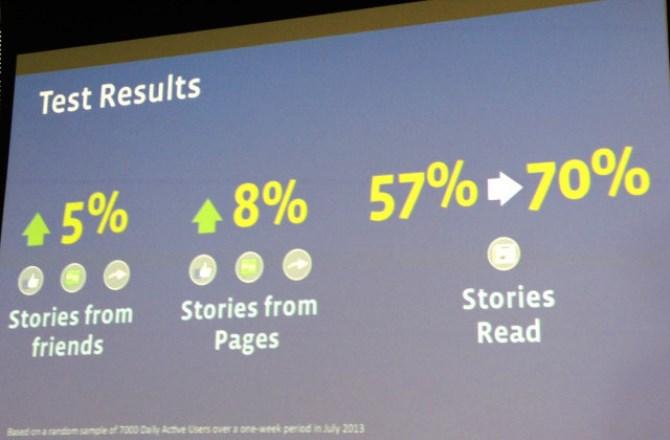 story-bumping-facebook-fase-teste-agencia-diretriz-digital-marketing
