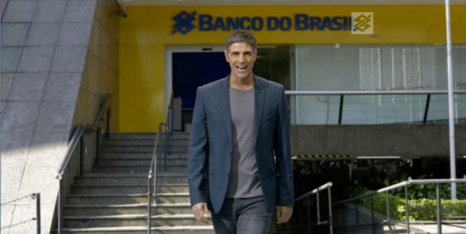 reynaldo-gianecchini-garoto-propaganda-banco-brasil-personagem-marca-agencia-diretriz-digital