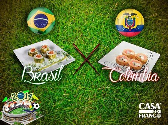 casa-do-frango-diretriz-realiza-campanha-copa-brasil-colombia-agencia-digital-marketing-empresa-gestao