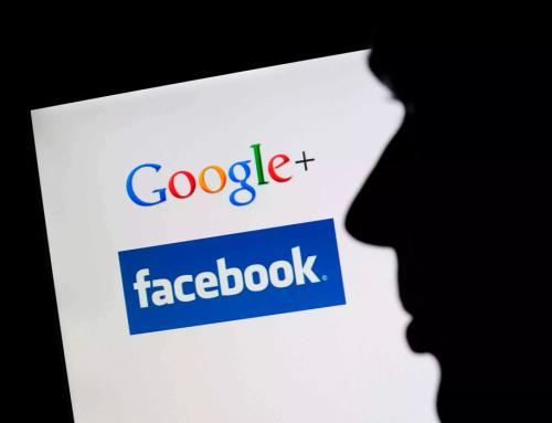 O que esperar do Google e do Facebook em 2015