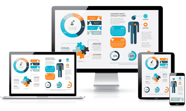 dicas-para-webdesigners-parte-1
