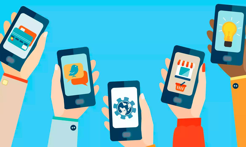 Quem não for mobile-friendly ficará para trás