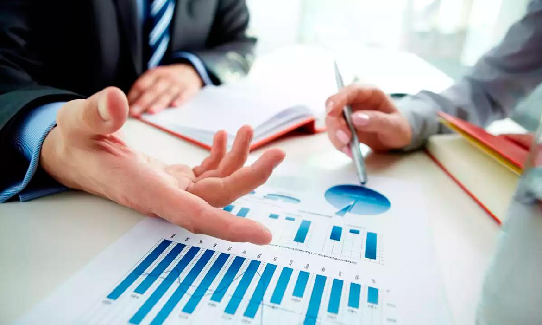 como-estao-as-vendas-da-sua-empresa-agencia-diretriz-digital-marketing-fortaleza-empresa