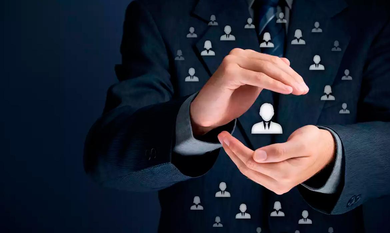 dicas-importantes-para-fidelizar-o-cliente-agencia-diretriz-digital-marketing-fortaleza-empresa
