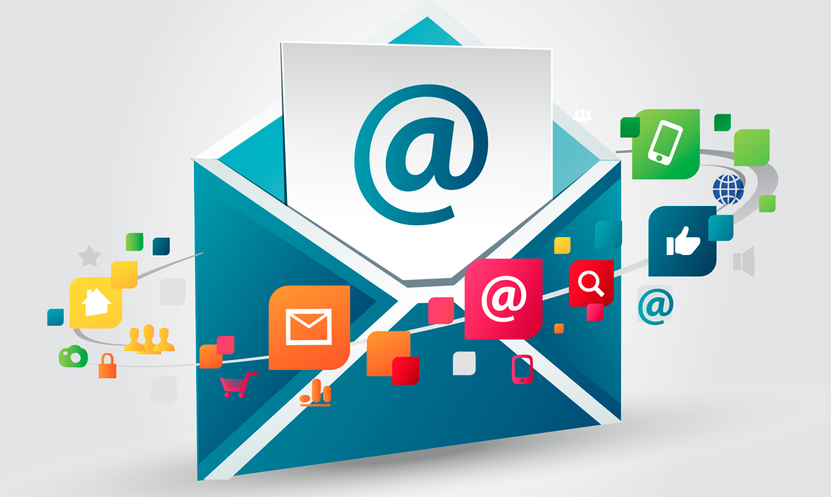 Agregue valor ao seu e-mail marketing – Parte 1