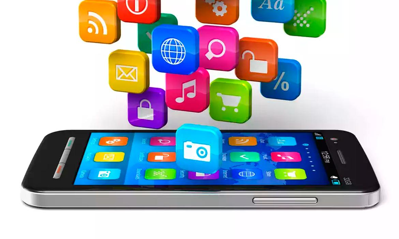 aplicativos-mais-valorizados-agencia-diretriz-digital-marketing-fortaleza-empresa