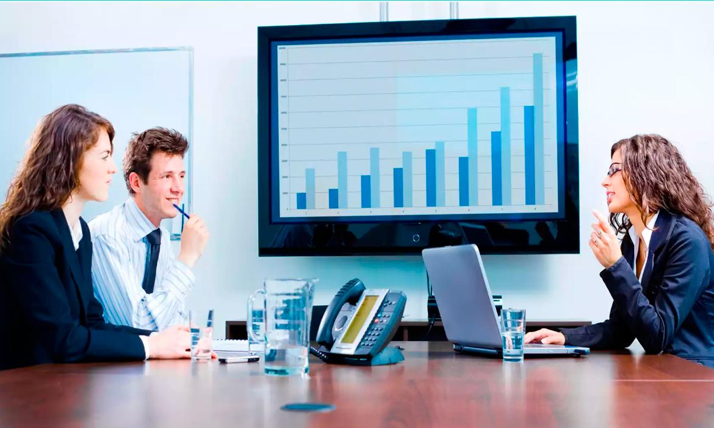 as-caracteristicas-do-novo-marketing-parte-2-agencia-diretriz-digital-marketing-fortaleza-empresa