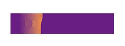 agencia-diretriz-digital-logo-marketing-contato-modal