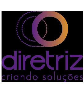 Agência de Marketing Digital em Fortaleza