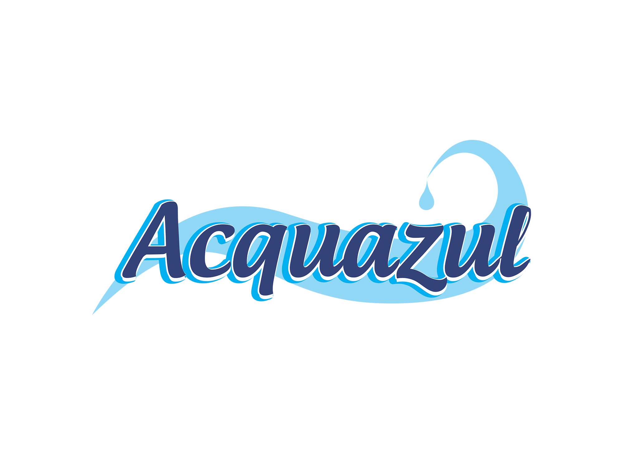 acquazulj-clientes-atendidos-agencia-diretriz-digital-marketing-fortaleza