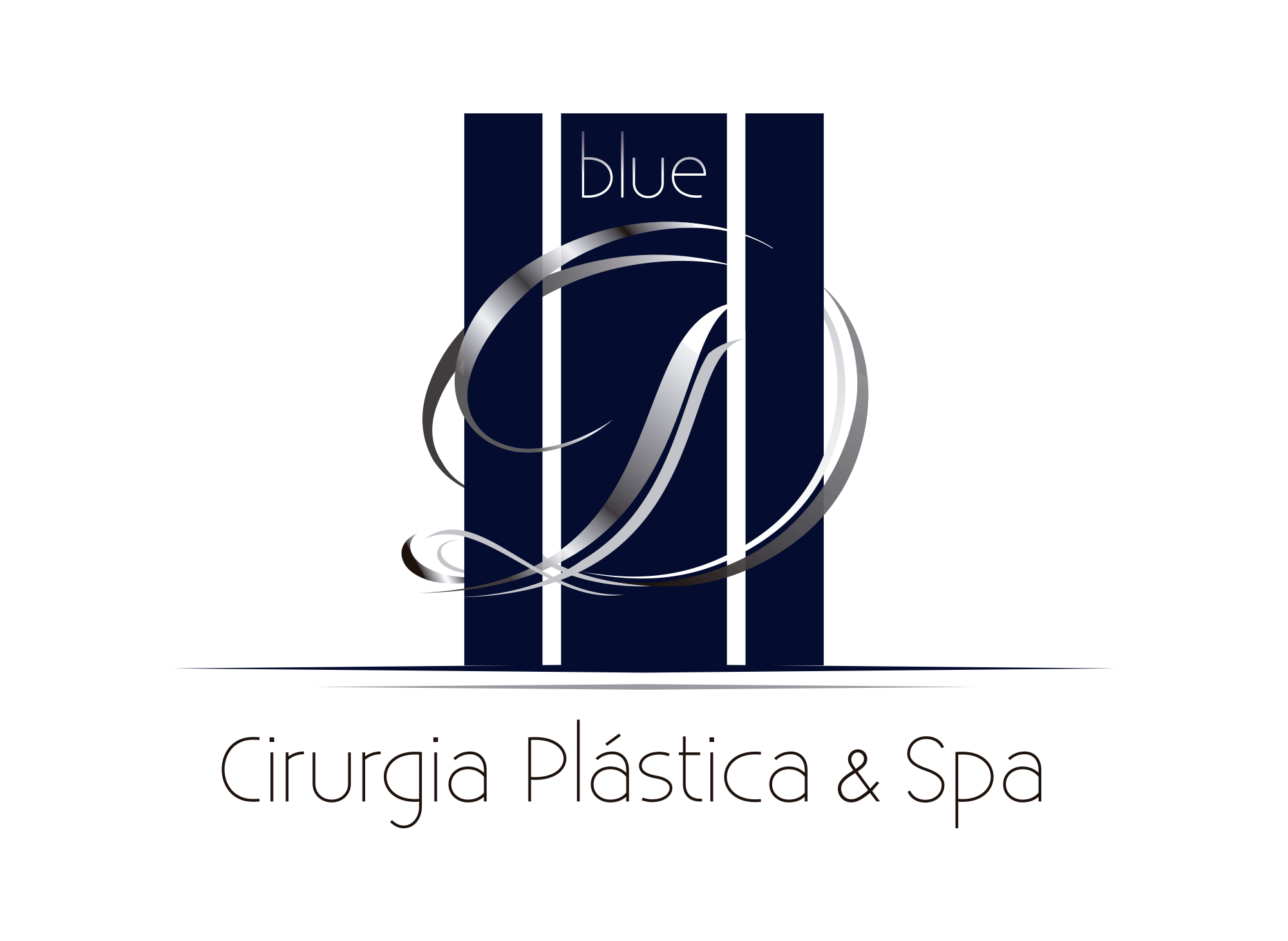 blue-d-cirurgia-plastica-spa-clientes-atendidos-agencia-diretriz-digital-marketing-fortaleza