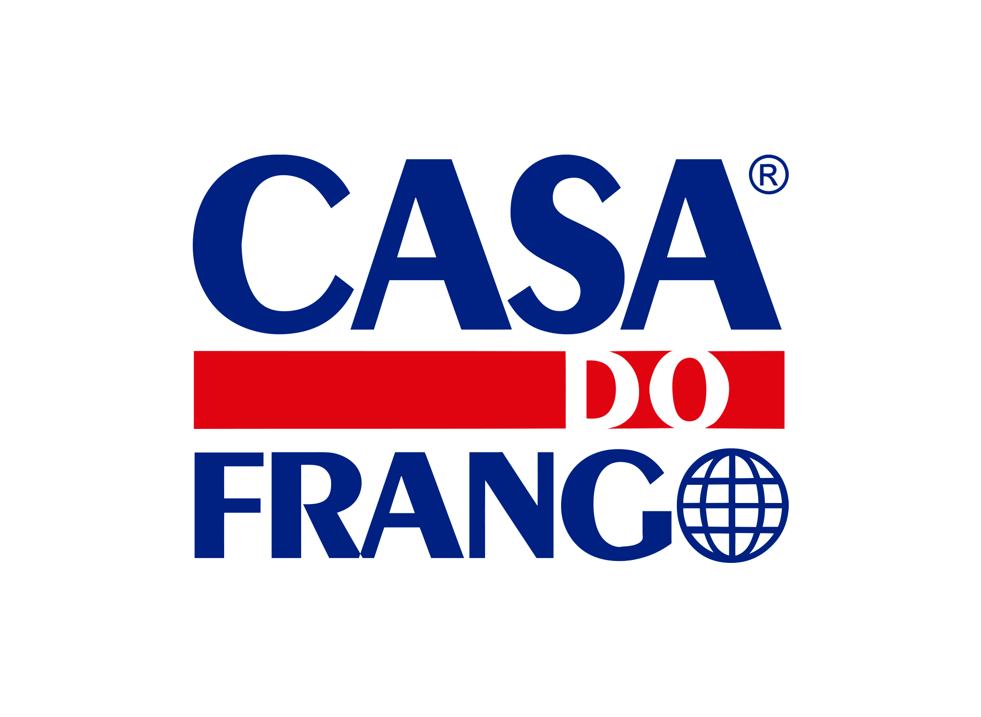casa-do-frango-clientes-atendidos-agencia-diretriz-digital-marketing-fortaleza