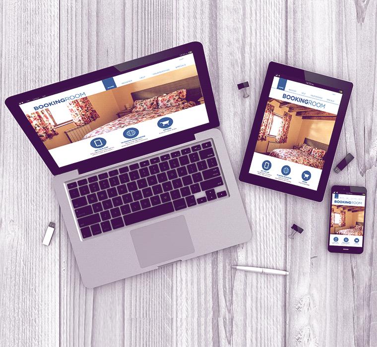 design-responsivo-criacao-sites-blog-solucoes-web-agencia-diretriz-digital-marketing