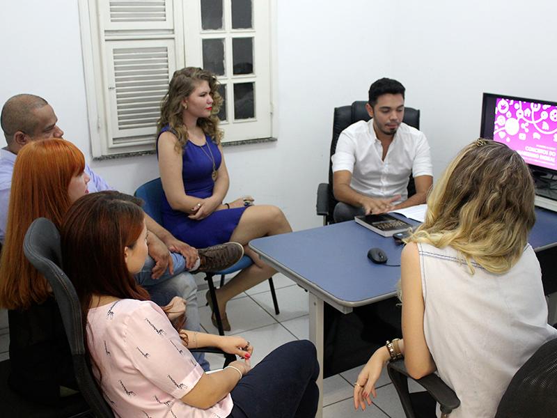 diretriz-academy-agencia-marketing-digital-treinamentos-fortaleza1