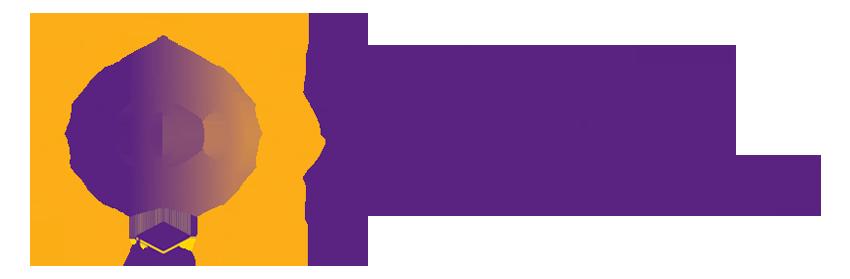 diretriz-academy-programa-agencia-marketing-digital-fortaleza