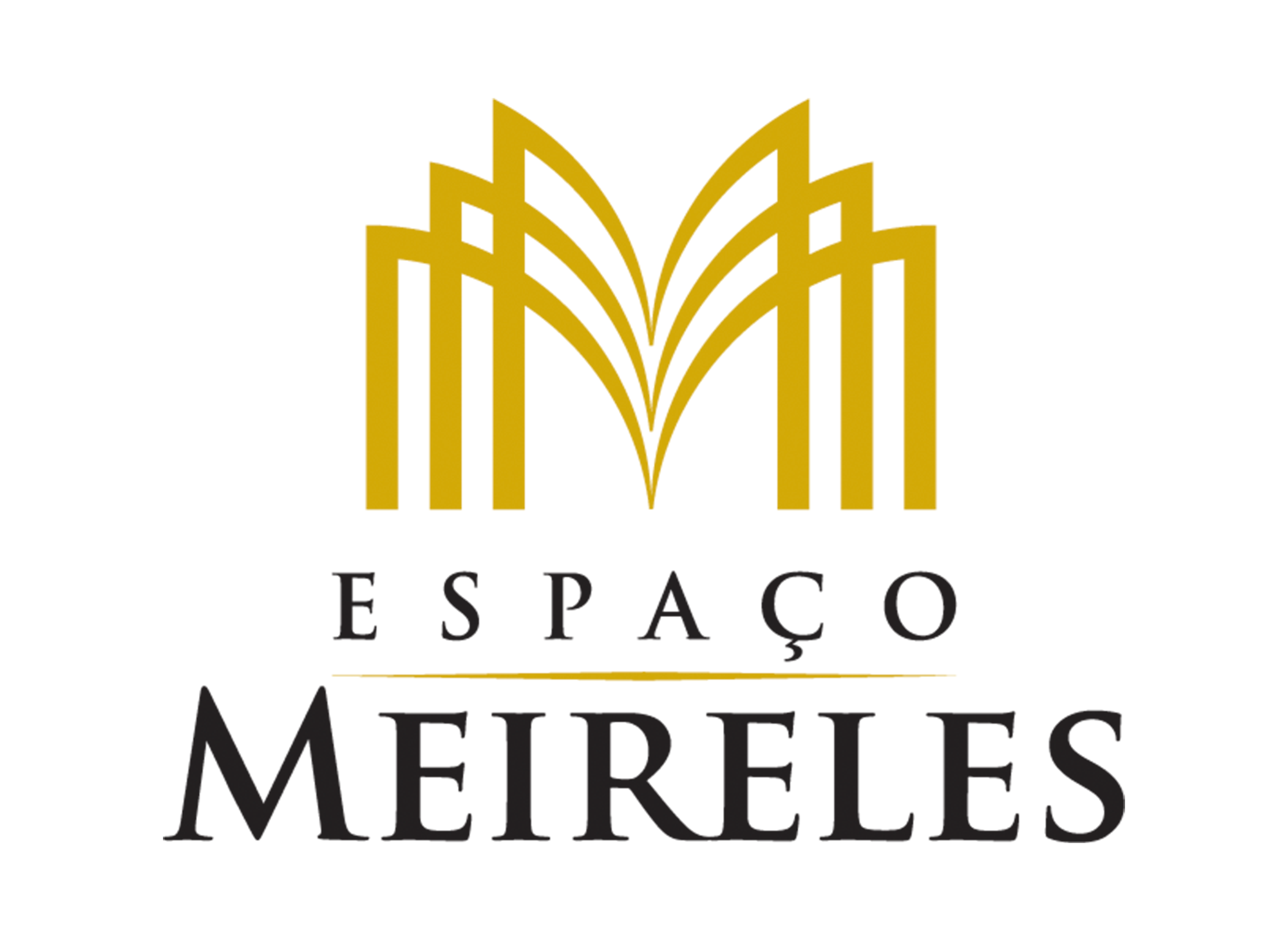 espaco-meireles-clientes-agencia-diretriz-digital-marketing-fortaleza