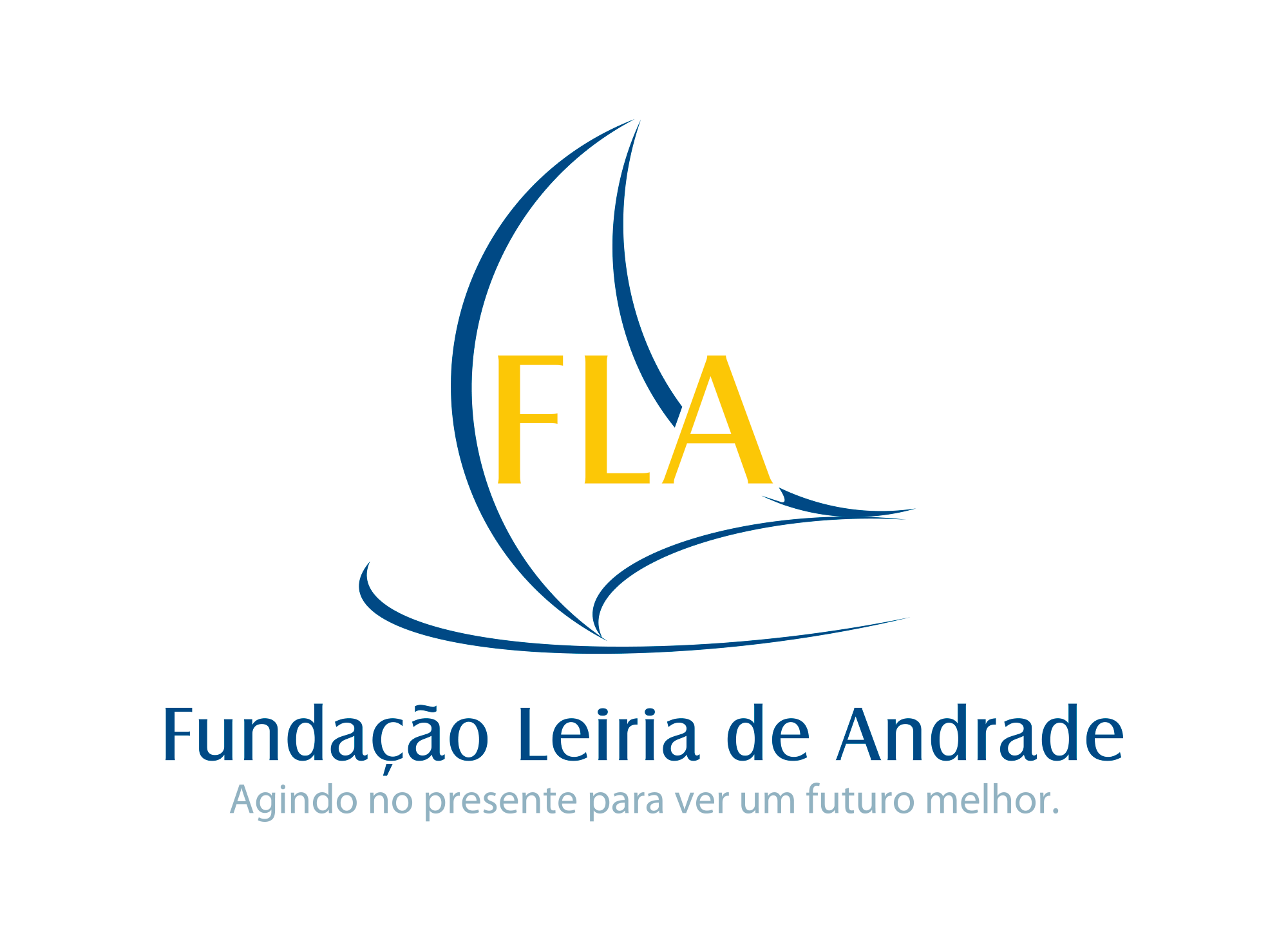 fundacao-leiria-andrade-clientes-agencia-diretriz-digital-marketing-fortaleza