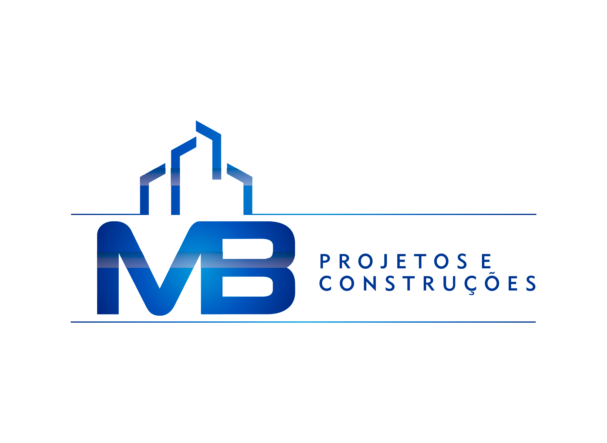 mb-projetos-construcoes-clientes-atendidos-agencia-diretriz-digital-marketing-fortaleza