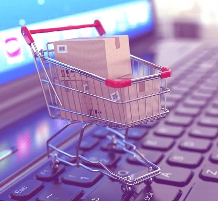 obtencao-leads-criacao-lojas-virtuais-solucoes-agencia-diretriz-digital-marketing-fortaleza