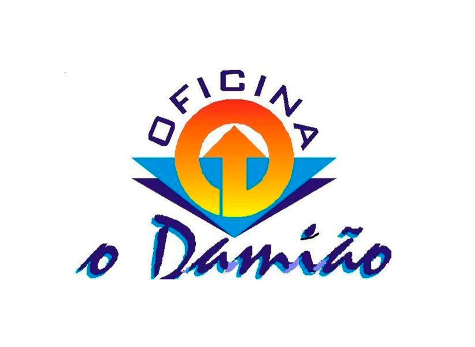 oficina-o-damiao-clientes-atendidos-agencia-diretriz-digital-marketing-fortaleza