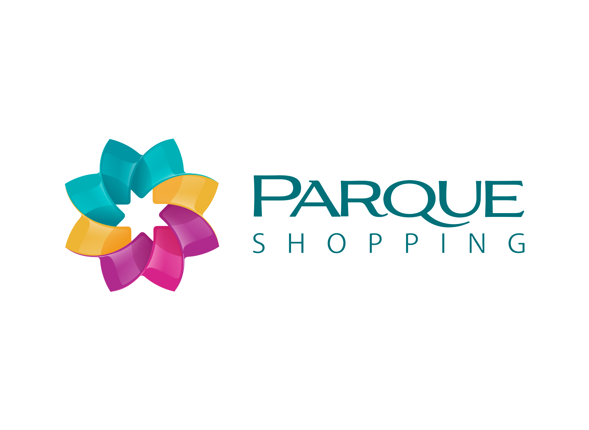 parque-shopping-fortaleza-clientes-atendidos-agencia-diretriz-digital-marketing-fortaleza
