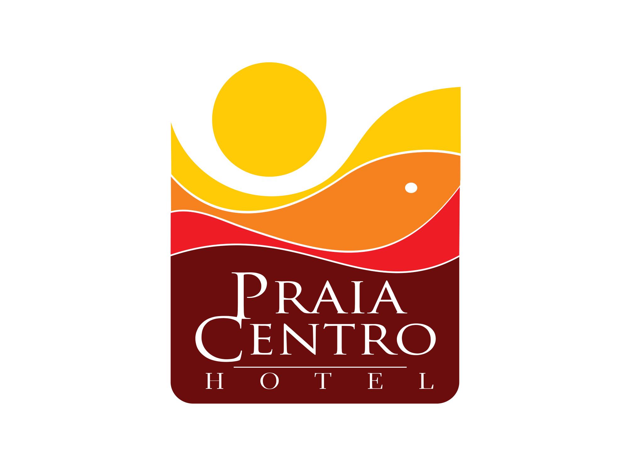 praia-centro-hotel-clientes-agencia-diretriz-digital-marketing-fortaleza