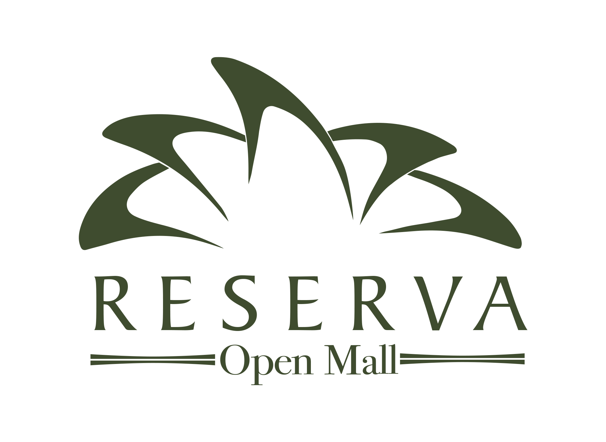 reserva-open-mall-clientes-agencia-diretriz-digital-marketing-fortaleza