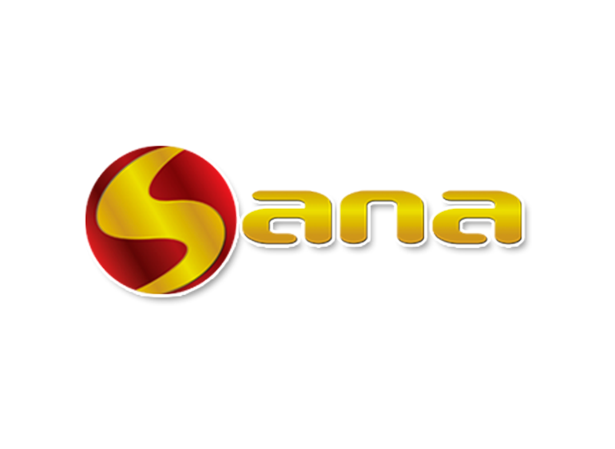 sana-clientes-atendidos-agencia-diretriz-digital-marketing-fortaleza