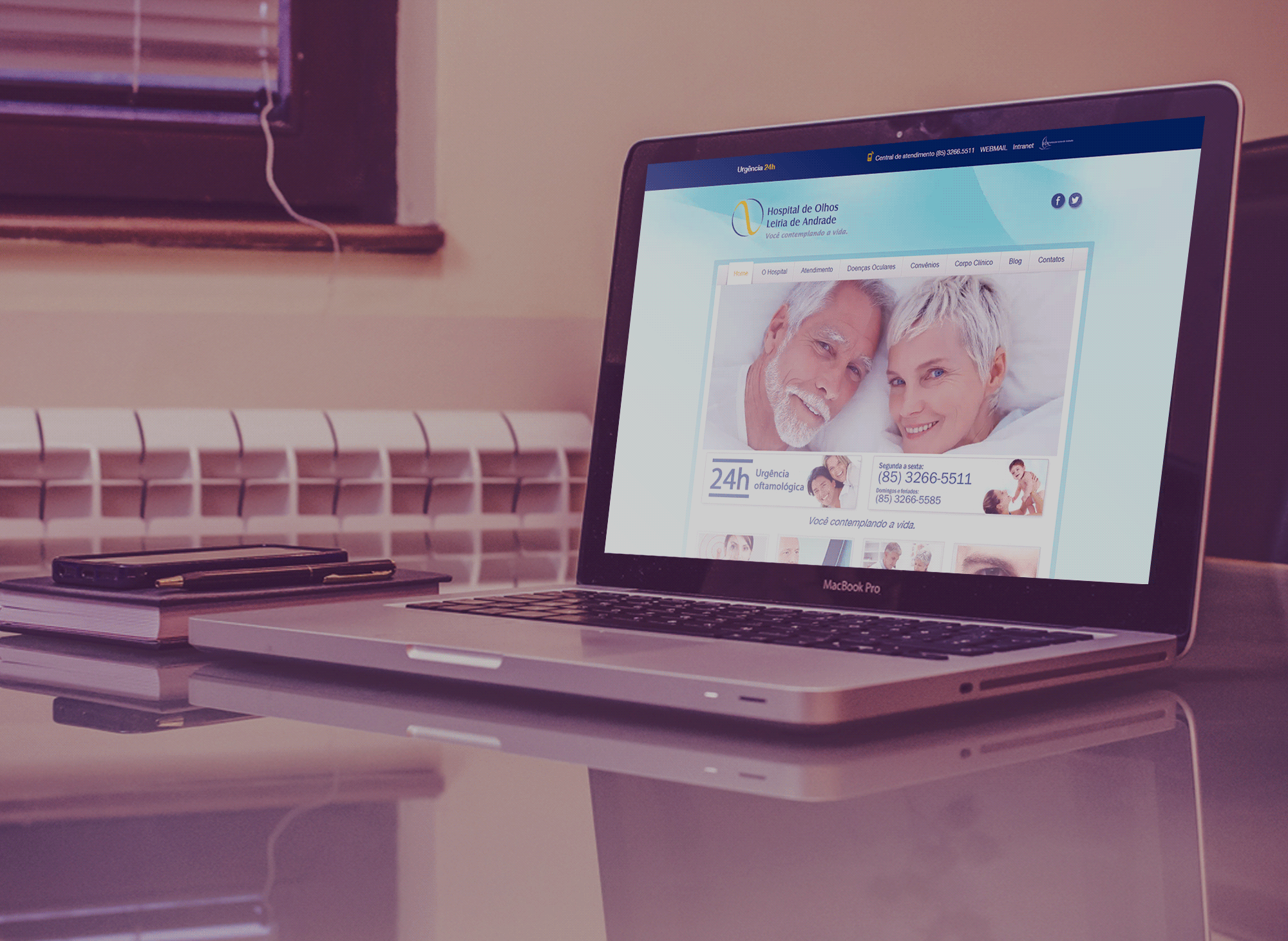 site-case-hospital-olhos-leiria-andrade-portfolio-criacao-sites-agencia-diretriz-digital-marketing