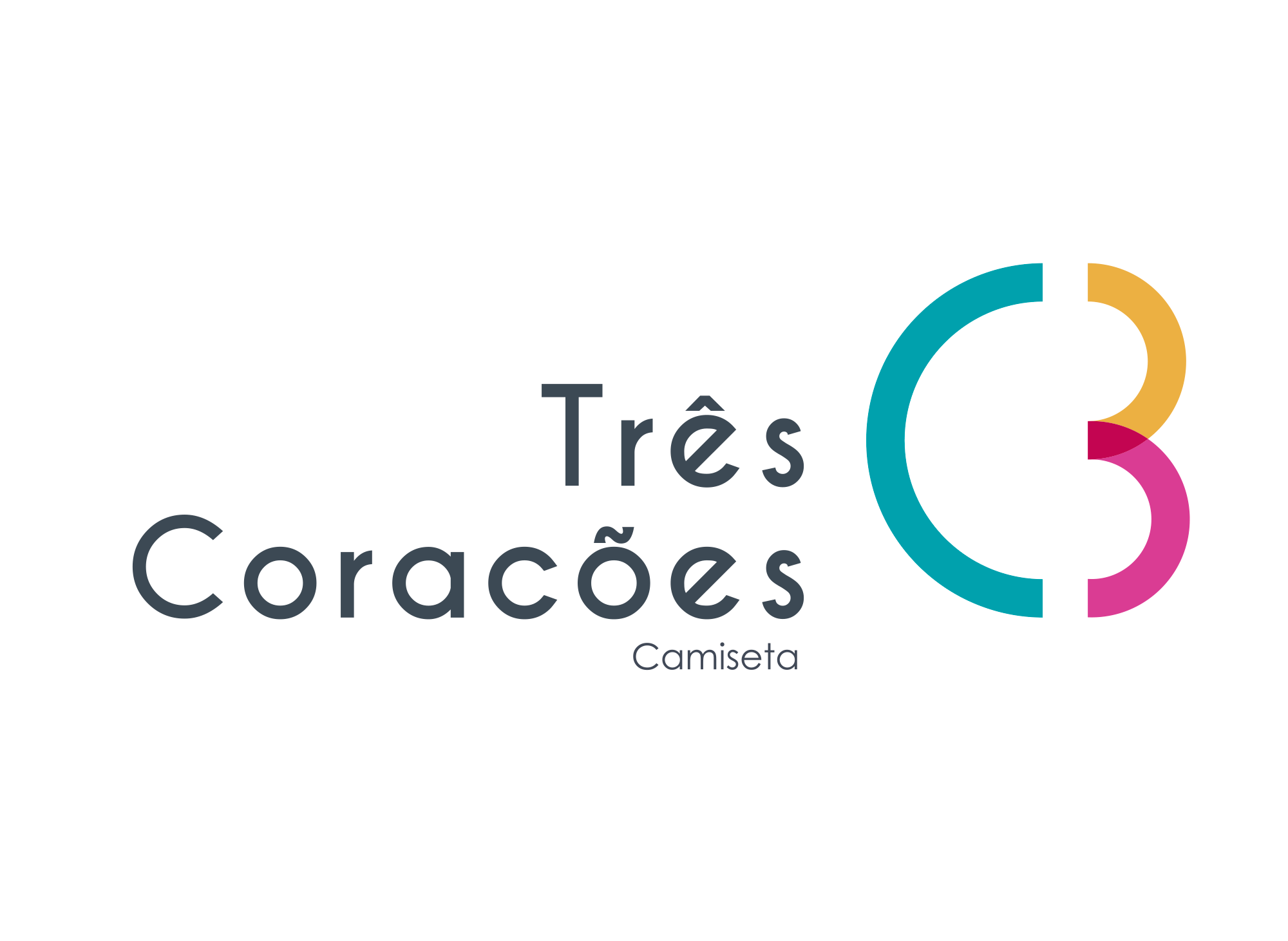 tres-coracoes-camiseta-clientes-atendidos-agencia-diretriz-digital-marketing-fortaleza