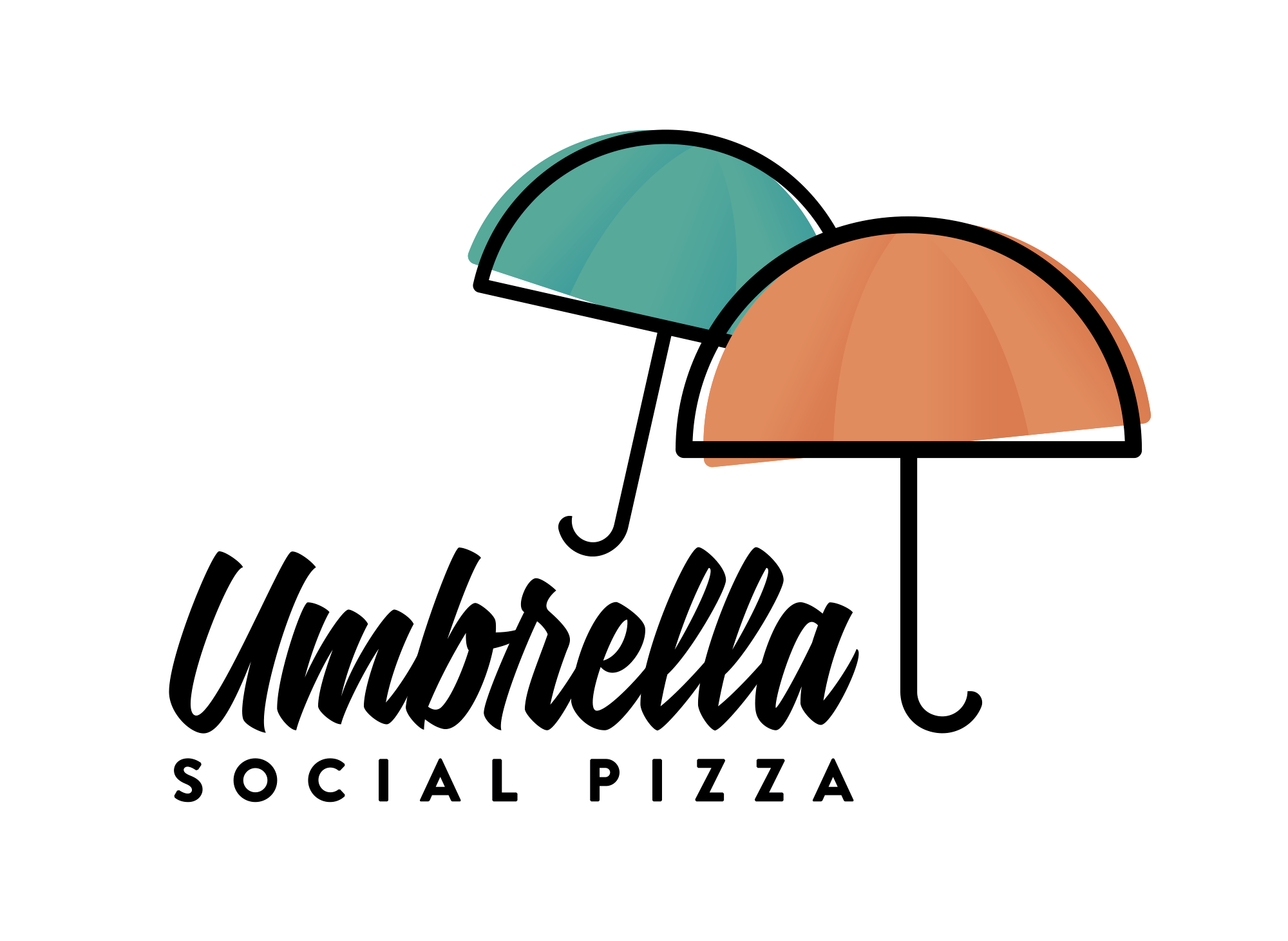 umbrella-social-pizza-clientes-agencia-diretriz-digital-marketing-fortaleza