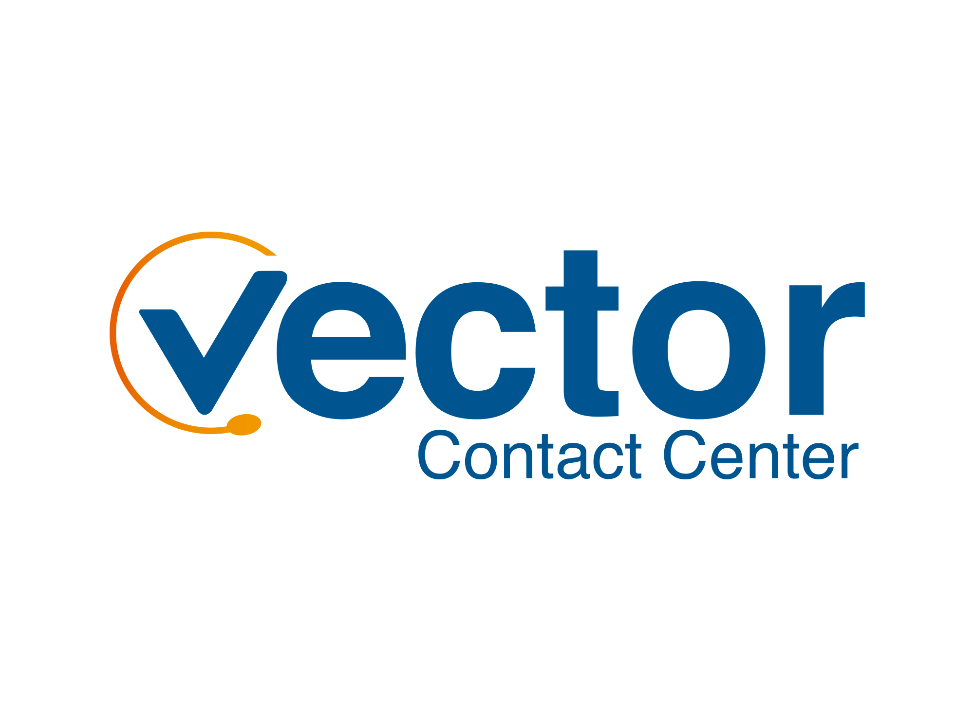 vector-contact-center-clientes-agencia-diretriz-digital-marketing-fortaleza