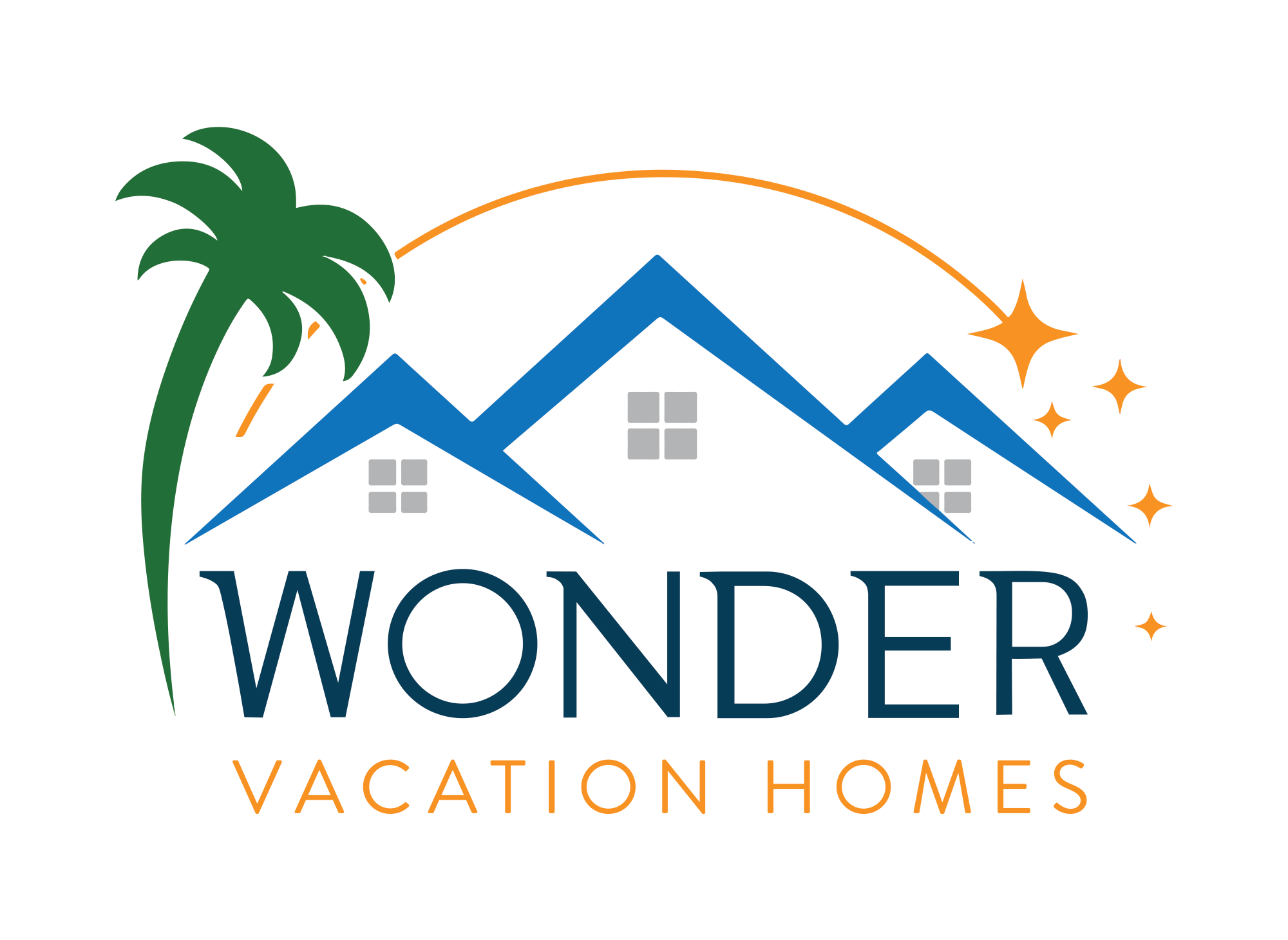 wonder-vacation-homes-clientes-agencia-diretriz-digital-marketing-fortaleza