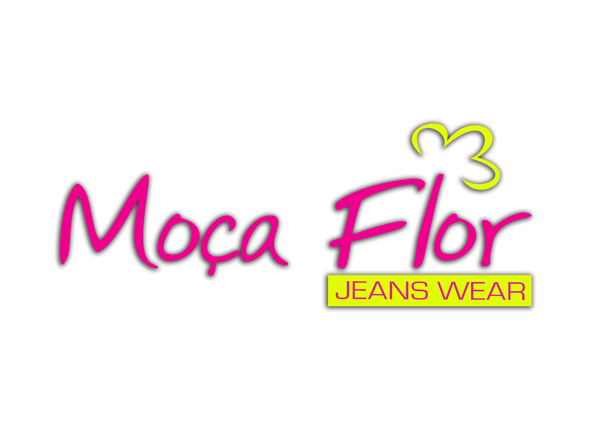 moca-flor-jeanswear-moda-feminina-clientes-agencia-diretriz-digital-marketing-fortaleza