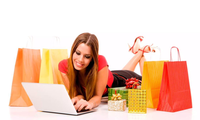 brasileiros-fazem-compras-para-desopilar-agencia-diretriz-digital-marketing-fortaleza-empresa