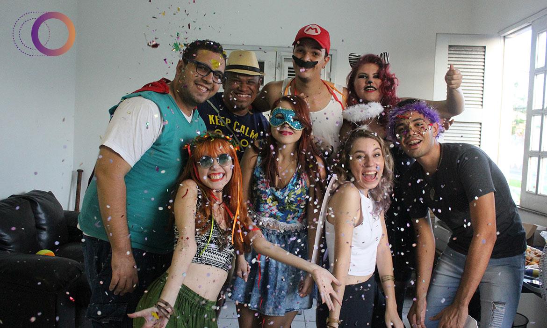 carnaval-agencia-diretriz-digital-marketing-fortaleza1