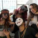 carnaval-agencia-diretriz-digital-marketing-fortaleza4