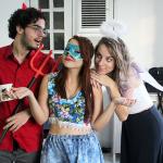 carnaval-agencia-diretriz-digital-marketing-fortaleza8