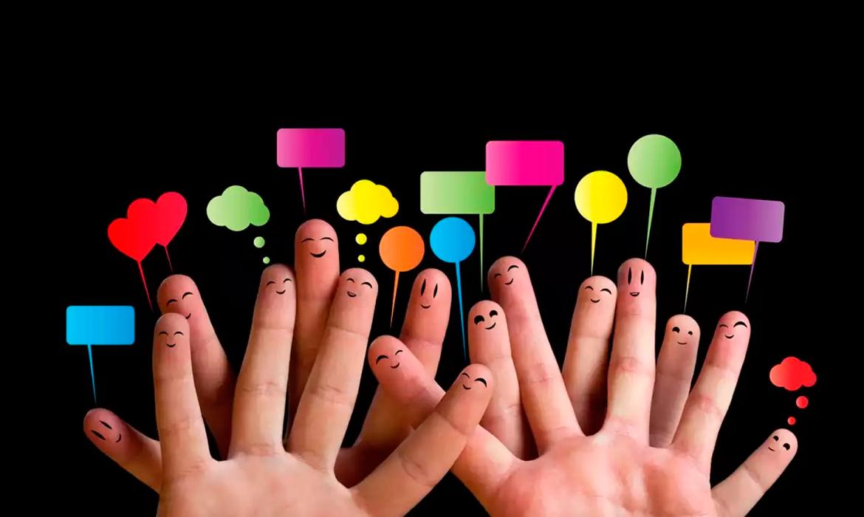 conquiste-clientes-sutilmente-parte-1-agencia-diretriz-digital-marketing-fortaleza-empresa