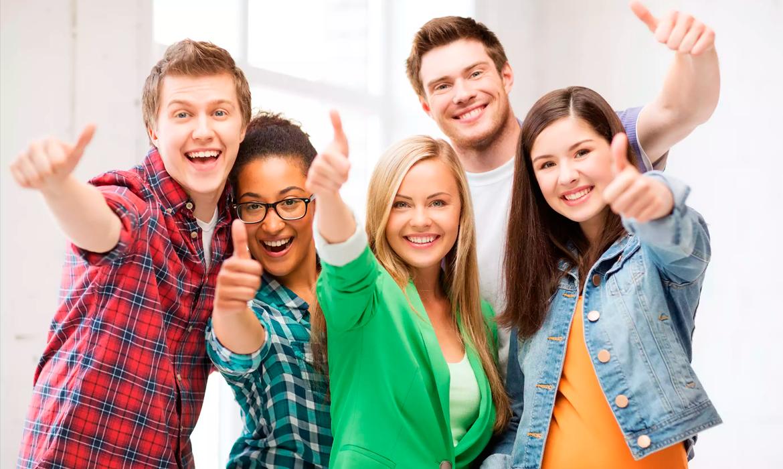 conquiste-clientes-sutilmente-parte-2-agencia-diretriz-digital-marketing-fortaleza-empresa