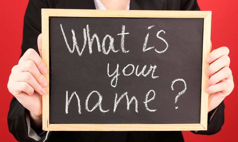 escolha-o-nome-certo-para-sua-empresa-parte-1-agencia-diretriz-digital-marketing-fortaleza-empresa