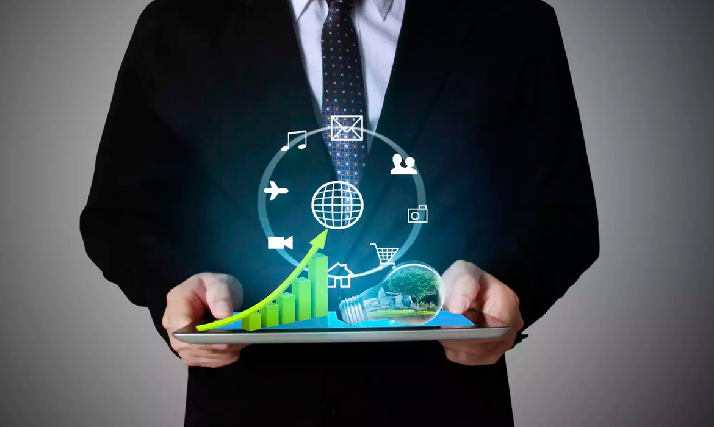 resultados-do-marketing-digital-parte-1-agencia-diretriz-digital-marketing-fortaleza-empresa