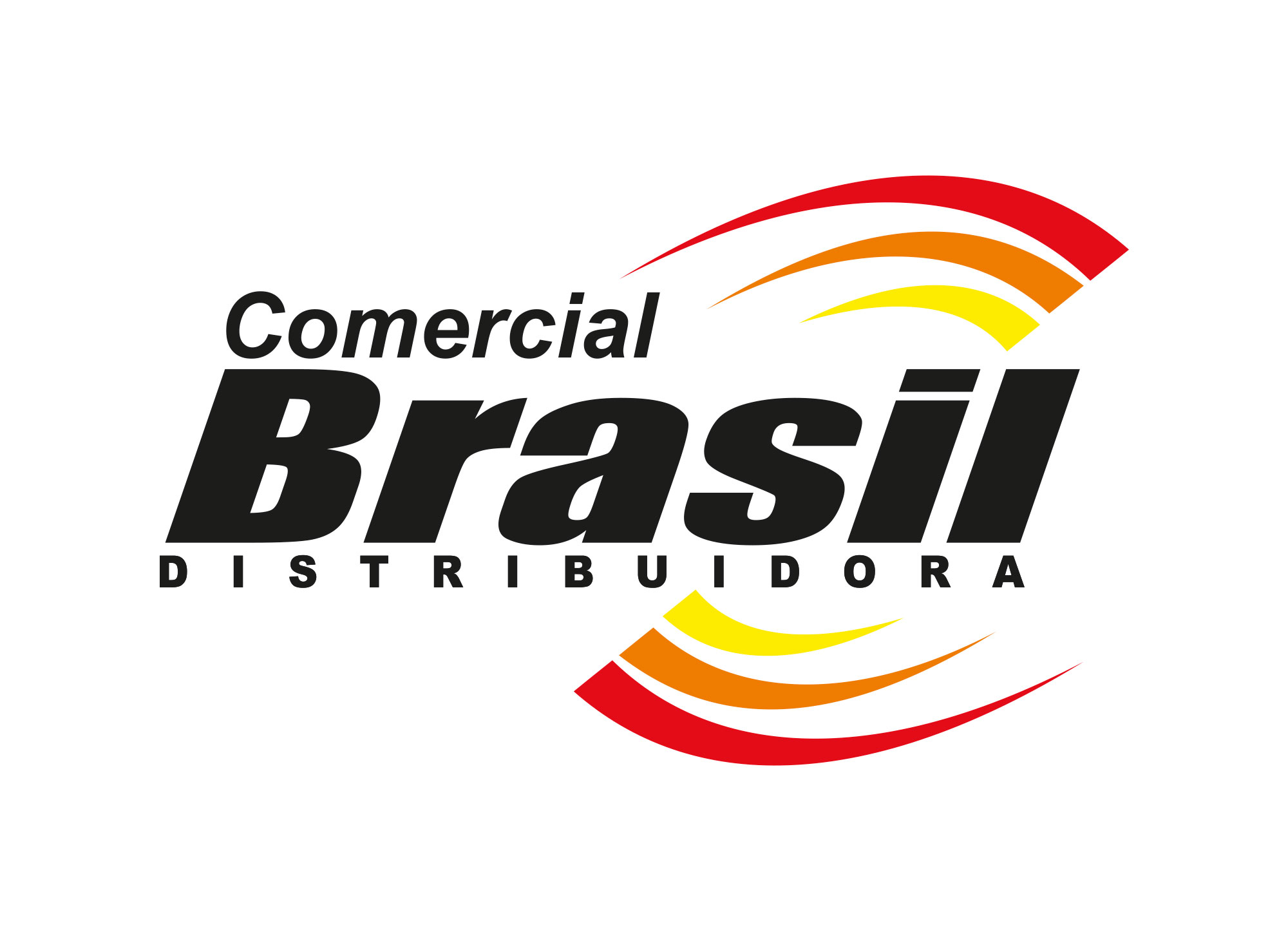 comercial-brasil-distribuidora-cml-clientes-agencia-diretriz-digital-marketing-loja-virtual-fortaleza