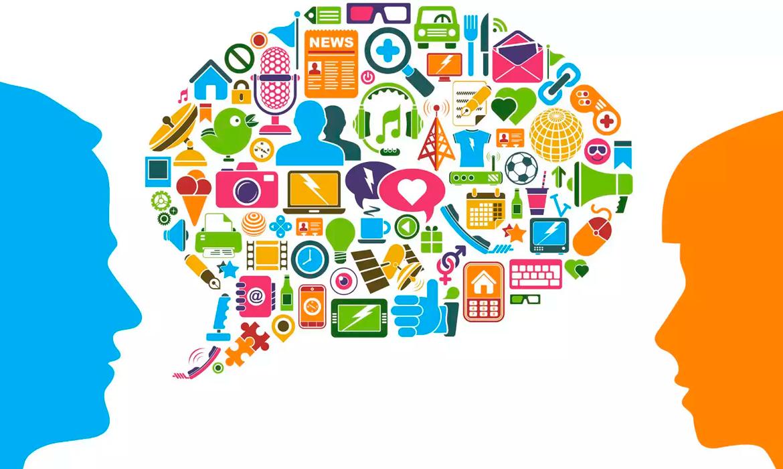 crie-uma-fan-page-atraente-dica-5-agencia-diretriz-digital-marketing-fortaleza-empresa