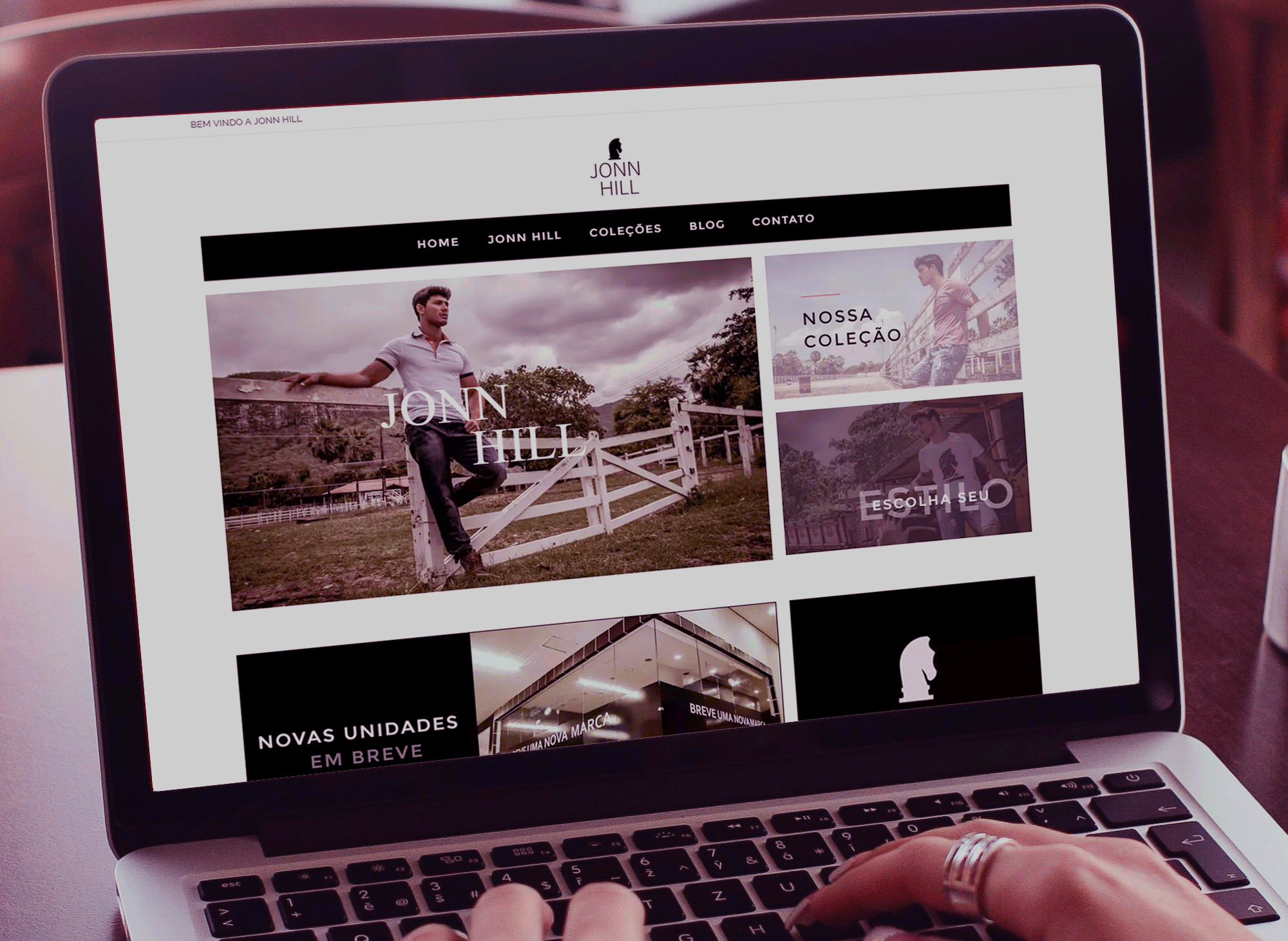 novo-site-jonn-hill-moda-masculina-portfolio-agencia-diretriz-digital-marketing