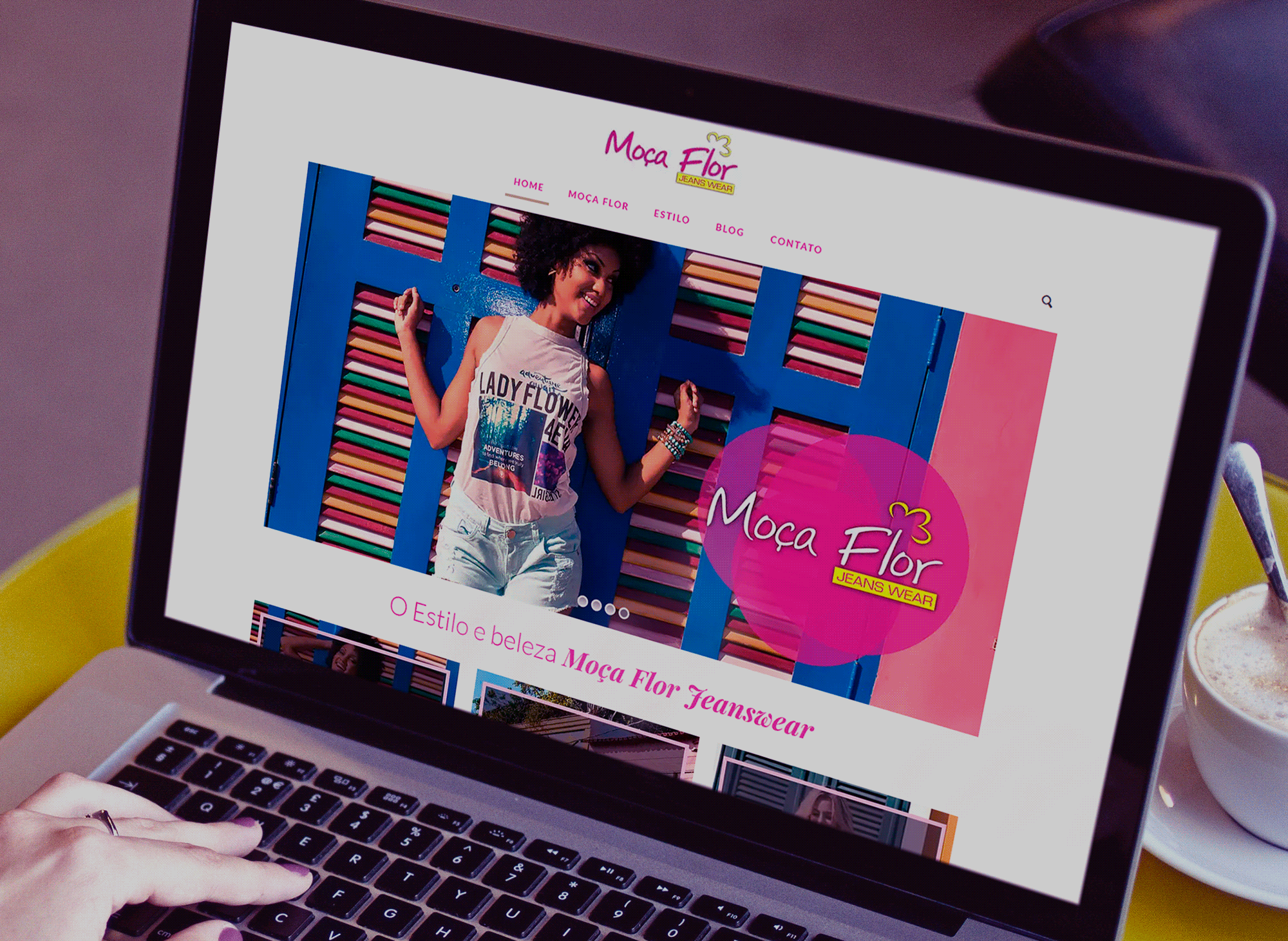 site-moca-flor-jeans-moda-feminina-agencia-diretriz-digital-marketing-fortaleza