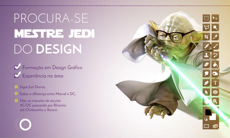 vaga-para-design-grafica-agencia-diretriz-digital-marketing-fortaleza