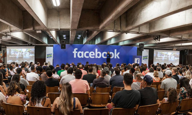 facebook-promovera-palestras-em-fortaleza-diretriz-digital-marketing-fortaleza-empresa