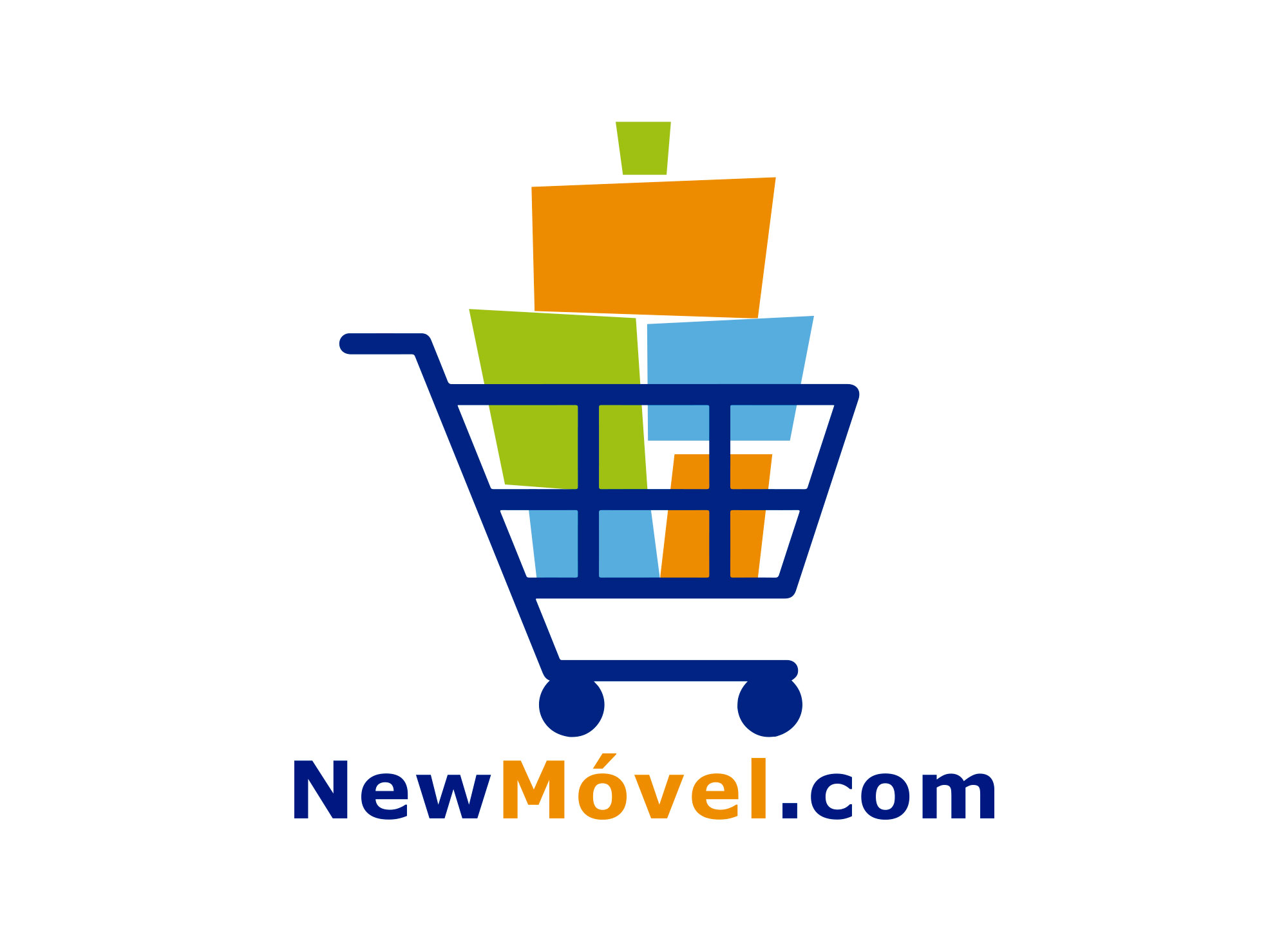 new-movel-loja-virtual-clientes-agencia-diretriz-digital-marketing-fortaleza